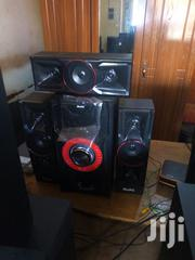 Hoofer Ailipu Brand New | Audio & Music Equipment for sale in Central Region, Kampala