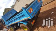 Isuzu Tipper 1995 Blue | Trucks & Trailers for sale in Central Region, Kampala