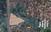 Plot for Sale Akright 25. Decimals | Land & Plots For Sale for sale in Central Region, Wakiso