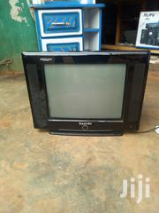 Saach 17 Inches Tv | TV & DVD Equipment for sale in Central Region, Kampala