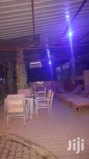 Kololo Sauna And Steem Bath For Rent | Commercial Property For Rent for sale in Central Region, Kampala