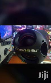 PIONEER MEGA BASE WOOFER | Vehicle Parts & Accessories for sale in Central Region, Kampala