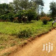 Gayaza Bugema 50x100ft Plot of Land for Sale at 12m | Land & Plots For Sale for sale in Central Region, Kampala