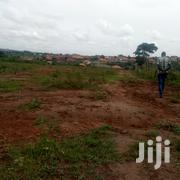 Namugongo Bukerere 50x100ft Plot of Land for Sale at 15m | Land & Plots For Sale for sale in Central Region, Kampala