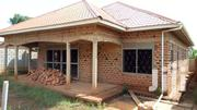 4bedrooms Shell House on 14decimals in Namugongo-Misindye at 110m | Houses & Apartments For Sale for sale in Central Region, Wakiso