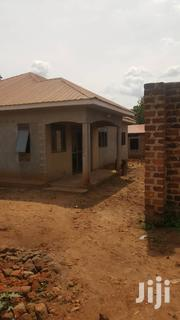 Gayaza Three Bedroom House For Sale | Houses & Apartments For Sale for sale in Central Region, Kampala