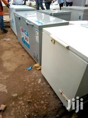 Deep Freezers in All Sizes | Kitchen Appliances for sale in Central Region, Kampala