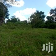 Gayaza Busika Three Acres Of Land For Sale | Land & Plots For Sale for sale in Central Region, Kampala
