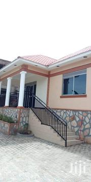 Three Bedroom House In Bwebajja Entebbe Road For Sale | Houses & Apartments For Sale for sale in Central Region, Kampala