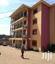 Kiwatule Two Bedroom House Is Available for Rent at 500k | Houses & Apartments For Rent for sale in Central Region, Kampala