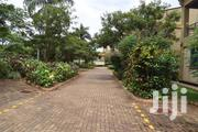 TOWNHOUSES FOR RENT IN KOLOLO | Houses & Apartments For Rent for sale in Central Region, Kampala
