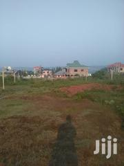 Plot Is Located, Nalugala 50 by 100 With Perfect Lake View Land Title | Land & Plots For Sale for sale in Central Region, Wakiso
