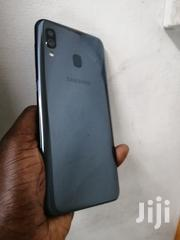 Samsung Galaxy A30 64 GB | Mobile Phones for sale in Central Region, Kampala