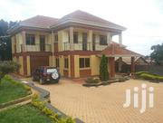Bukoto Four Bedroom Duplex House For Rent | Houses & Apartments For Rent for sale in Central Region, Kampala