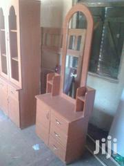 Dressing Mirror Cherry | Furniture for sale in Western Region, Kisoro