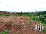 Half Acre of Land on Urgent Sale at 250m in Kireka With Atitle | Land & Plots For Sale for sale in Central Region, Kampala