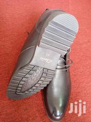 Classic Men Shoes | Shoes for sale in Central Region, Kampala