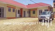 On Sale!! Najjera 290m 6in1 Rental Units Sitting Room Bedroom | Houses & Apartments For Sale for sale in Central Region, Kampala
