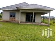 Three Bedroom Bungalow In Kisamula Town For Sale | Houses & Apartments For Sale for sale in Central Region, Wakiso