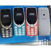 3330 NOKIA | Mobile Phones for sale in Central Region, Kampala
