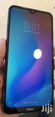New Xiaomi Redmi 8 32 GB Blue | Mobile Phones for sale in Central Region, Kampala
