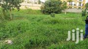 Land In Heart Of Kira For Sale | Land & Plots For Sale for sale in Central Region, Kampala
