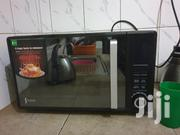 Digital Synix Micro Wave and Grill Combo | Kitchen Appliances for sale in Central Region, Kampala