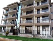 Naalya Three Bedroom Apartment For Rent | Houses & Apartments For Rent for sale in Central Region, Kampala