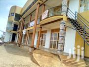 Shop In Kireka For Rent | Commercial Property For Rent for sale in Central Region, Kampala