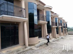 Kira 2bedroomed Apartments for Rent