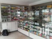 2 RETAIL PHARMACIES With NDA Valid LICENSES For SELL URGENTLY | Makeup for sale in Central Region, Kampala