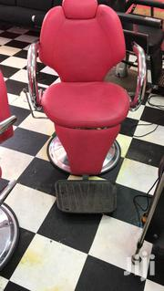 Mini Barber Chairs | Salon Equipment for sale in Central Region, Kampala