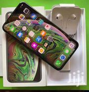 iPhone Xs Max 256gb Brand New | Mobile Phones for sale in Central Region, Kampala