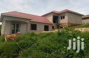 Three Bedroom And Two Bedroom Units Are For Sale In Kira | Houses & Apartments For Sale for sale in Central Region, Kampala