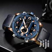 Leather Watches | Watches for sale in Central Region, Kampala