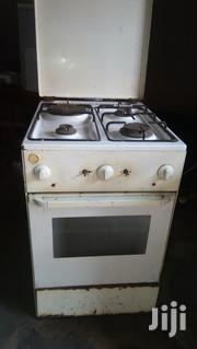 Old Gas Cooker For Disposal | Restaurant & Catering Equipment for sale in Central Region, Kampala