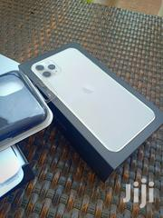 New Apple iPhone 11 Pro Max 256 GB Silver | Mobile Phones for sale in Central Region, Kampala