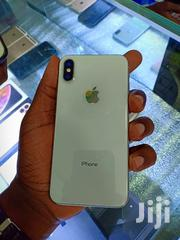 Apple iPhone X 256 GB White | Mobile Phones for sale in Central Region, Kampala