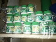 Herbal Massaging Jelly | Bath & Body for sale in Western Region, Mbarara