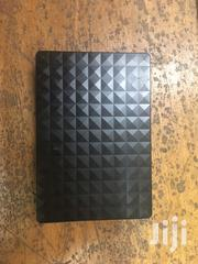 Seagate 4TB External HDD | Computer Hardware for sale in Central Region, Kampala