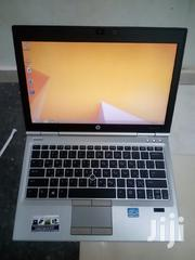 Laptop HP EliteBook 2570P 4GB Intel Core i7 HDD 500GB | Laptops & Computers for sale in Central Region, Kampala