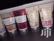 M&S Hand And Nail Cream | Makeup for sale in Central Region, Kampala