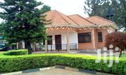 Prepare For Old Age, Well Built Estate In Seguku At 950M | Houses & Apartments For Sale for sale in Central Region, Kampala