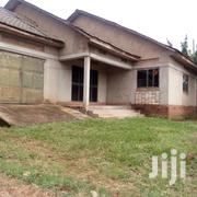 Four Bedroom House In Manyangwa For Sale | Houses & Apartments For Sale for sale in Central Region, Wakiso