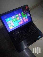 Laptop Dell Inspiron 15 4GB Intel Core i3 HDD 320GB | Laptops & Computers for sale in Central Region, Kampala