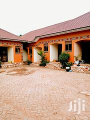 Kyanja Double Rooms for Rent | Houses & Apartments For Rent for sale in Central Region, Kampala