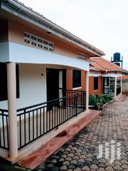 Najjera 2bedroom House for Rent | Houses & Apartments For Rent for sale in Central Region, Kampala