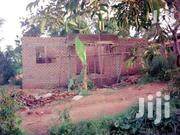 2bed Rooms and Sitting Room Bathroom | Houses & Apartments For Sale for sale in Central Region, Wakiso