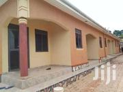 Kyaliwajjala Doubles   Houses & Apartments For Rent for sale in Central Region, Kampala