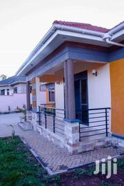 An Executive 4 Bed Roomed House For Sale At A Price Of 600 M | Houses & Apartments For Sale for sale in Central Region, Mukono